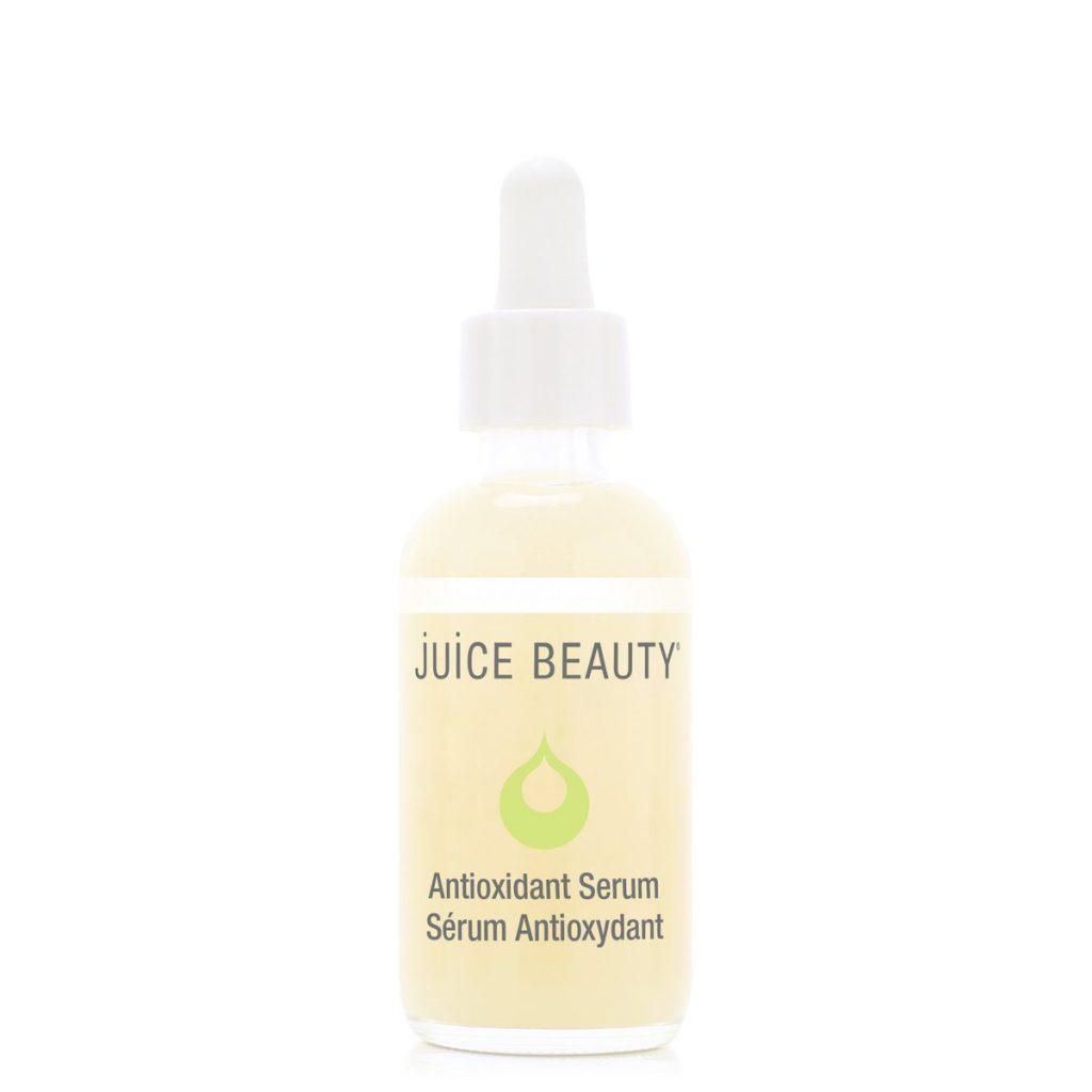 Juice Beauty_antioxidant-serum