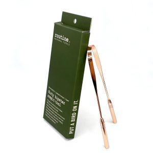 Copper Armpit Tool