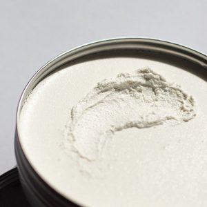 100% Remineralizing Sunscreen